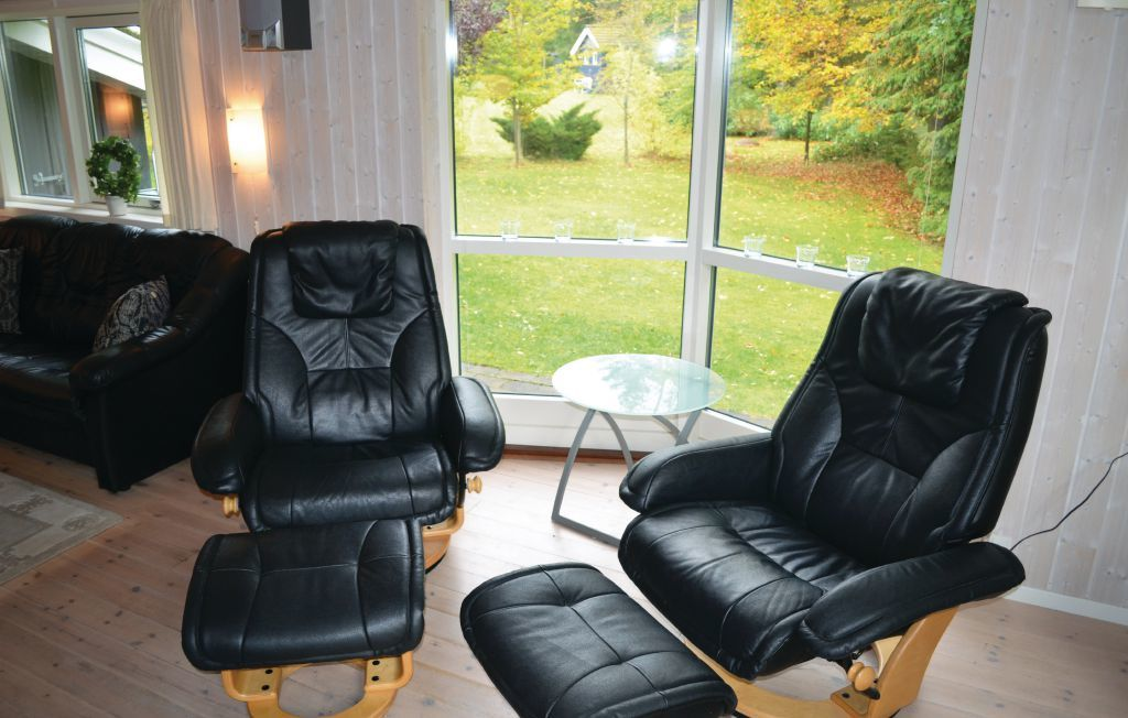 ferienhaus gedser f r 6 personen bei tourist online buchen. Black Bedroom Furniture Sets. Home Design Ideas