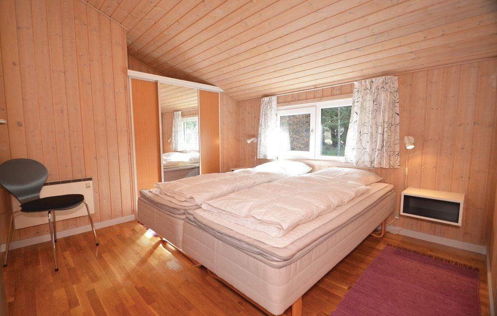 ferienhaus bl vand f r 8 personen bei tourist online buchen nr 162753. Black Bedroom Furniture Sets. Home Design Ideas