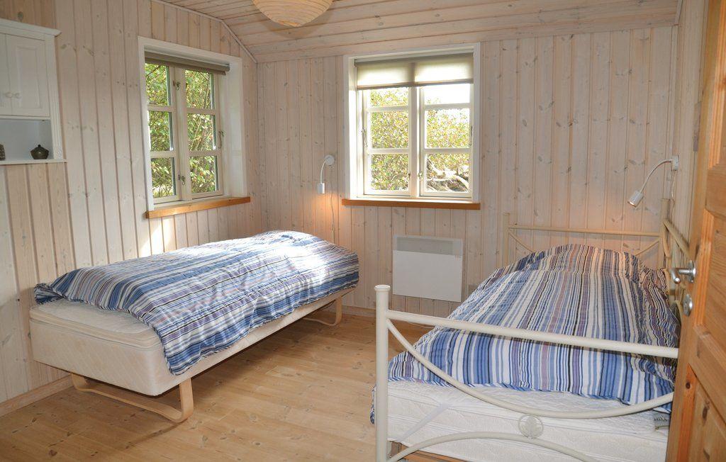 ferienhaus hemmet f r 6 personen bei tourist online buchen nr 369435. Black Bedroom Furniture Sets. Home Design Ideas