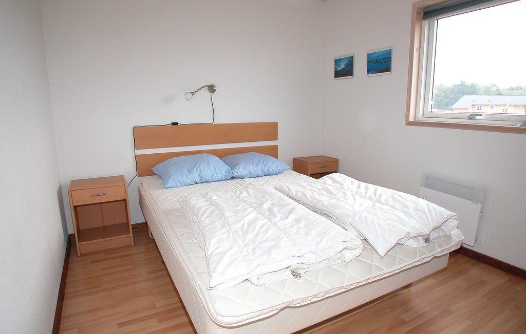 ferienhaus tarm f r 10 personen bei tourist online buchen nr 414300. Black Bedroom Furniture Sets. Home Design Ideas