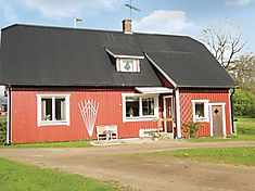 Ferienhaus in Knâred, Smaland