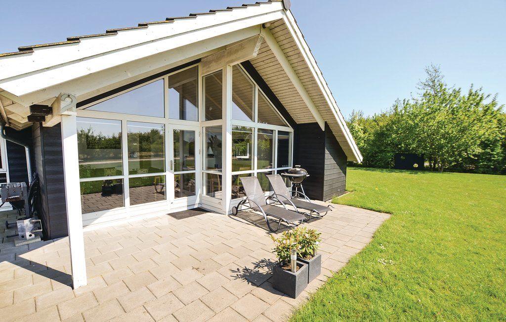 ferienhaus sydals f r 10 personen bei tourist online buchen nr 778659. Black Bedroom Furniture Sets. Home Design Ideas