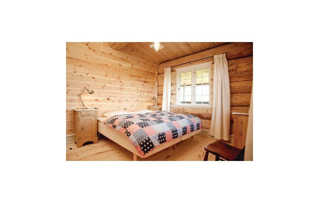 ferienhaus lemvig f r 22 personen bei tourist online buchen nr 162299. Black Bedroom Furniture Sets. Home Design Ideas