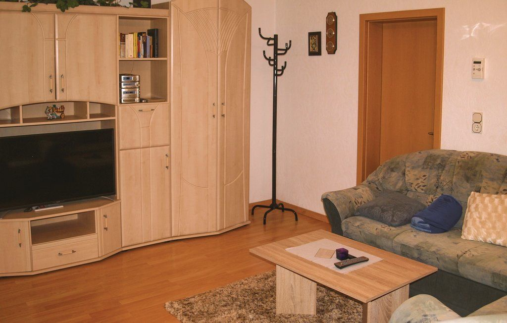 ferienhaus ruhlsdorf f r 3 personen bei tourist online buchen nr 961939. Black Bedroom Furniture Sets. Home Design Ideas