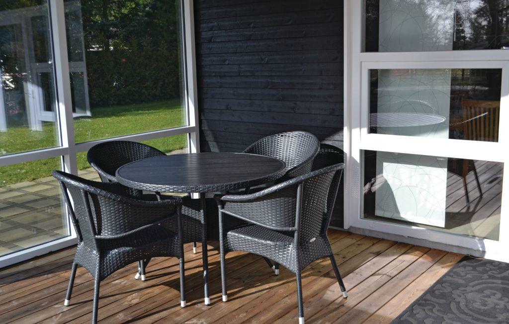 ferienhaus henne f r 8 personen bei tourist online buchen. Black Bedroom Furniture Sets. Home Design Ideas