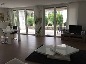Apartment Auring in Vaduz, Liechtenstein
